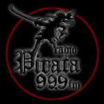 Radio Pirata live