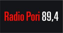 Radio Pori live