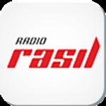 Radio Rasil live