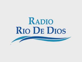 Radio Rio De Dios live