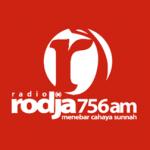 Live Radio Rodja