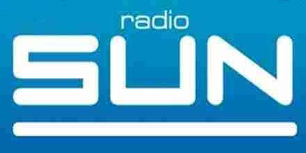 Radio-SUN-Finland live
