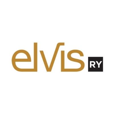 Live Radio Suomen Elvis