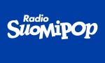 Live Radio SuomiPop