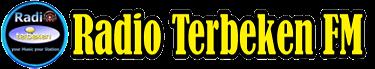 Radio Terbeken FM Live