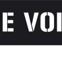 Radio The Voice live