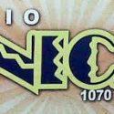 Radio Unica live