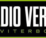 Radio Verde Live
