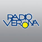 Radio Verona Live