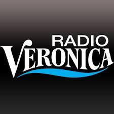 Radio Veronica Italian Live