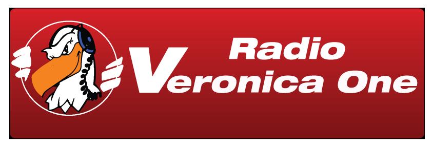 Radio Veronica One Live