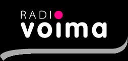 Radio Voima live