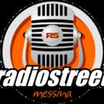 RadioStreet live