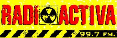 Radioactiva 99.7 Live
