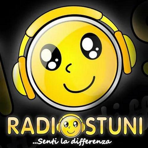 Radiostuni live