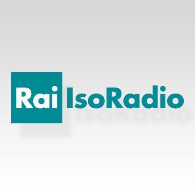 Rai Iso Radio Live