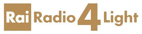 Rai Radio Light live