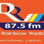 Rainbow Radio 87.5 live