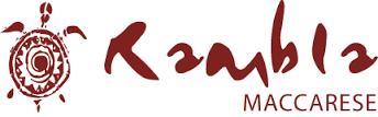 Rambla Maccarese live