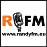Randy FM Live