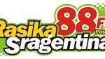 Live Rasika Sragentina 88 FM