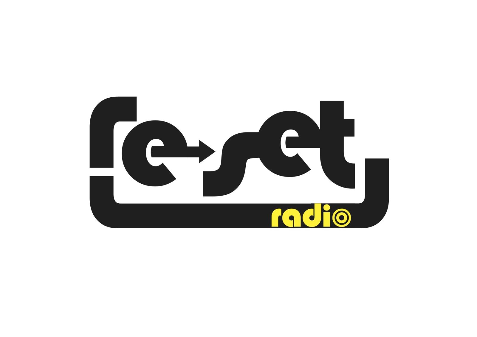 Reset Radio live