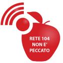 Rete 104 live
