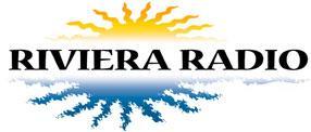 Riviera Radio Live