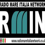 Live Rmin Radio Mare Italia