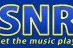 SNR Sunday Net Radio live