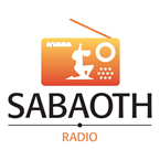 Sabaoth Radio live