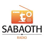 Sabaoth Radio live