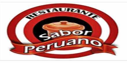 Sabor-Peruano-Milano Live
