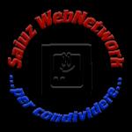 Saiuz WebNetwork live