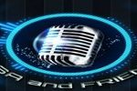 Sasa-and-Friends-FM live
