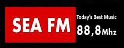 Sea FM 88.8 live
