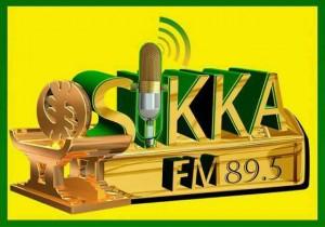 Sikka 89.5 FM online