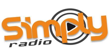 Live Simply Radio