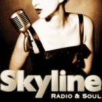 Skyline Radio and Soul live