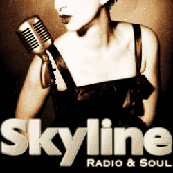 Skyline Radio and Soul live