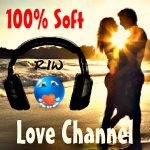 Soft Riw Love Channel live