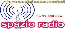 Spazio Radio Italy Live