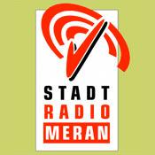 Stadtradio Meran live
