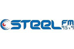 SteelFM live