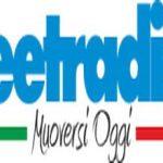 Street Radio Italy Live