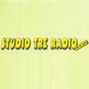 Studio Tre Radio live