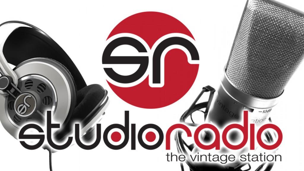 StudioRadio live