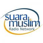 Suara Muslim Radio live
