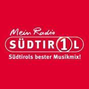 Suedtirol 1 Live online