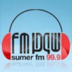 Live Sumer FM